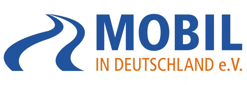 Logo Automobilclub Mobil in Deutschland e.V.