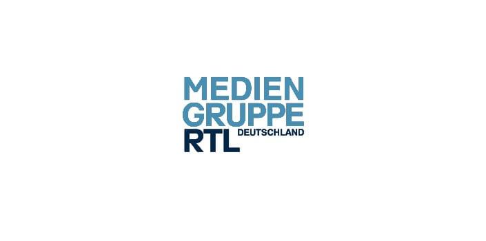 rtl mediengruppe deutschland
