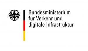 Logo_BMVI