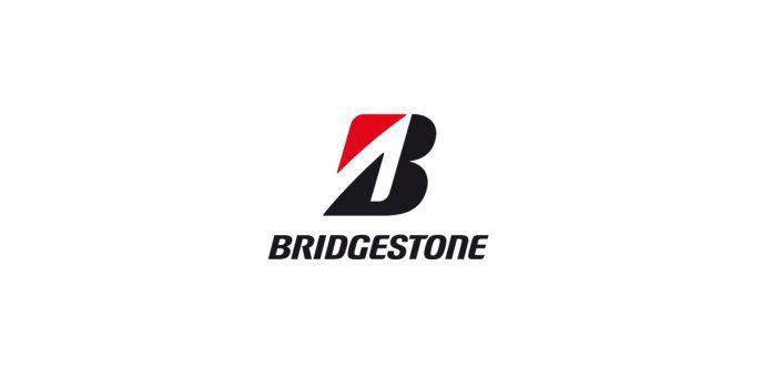 Logo Bridgestone klein