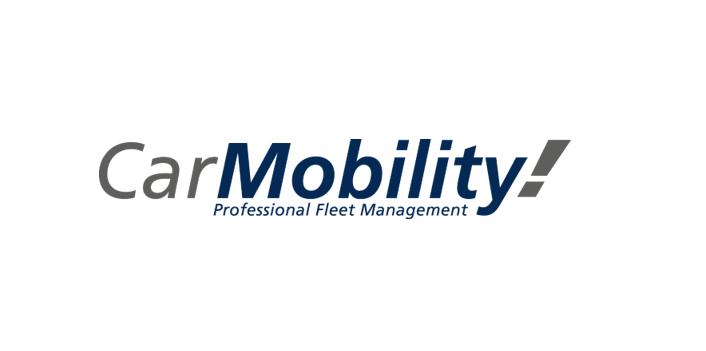 Logo CarMobility